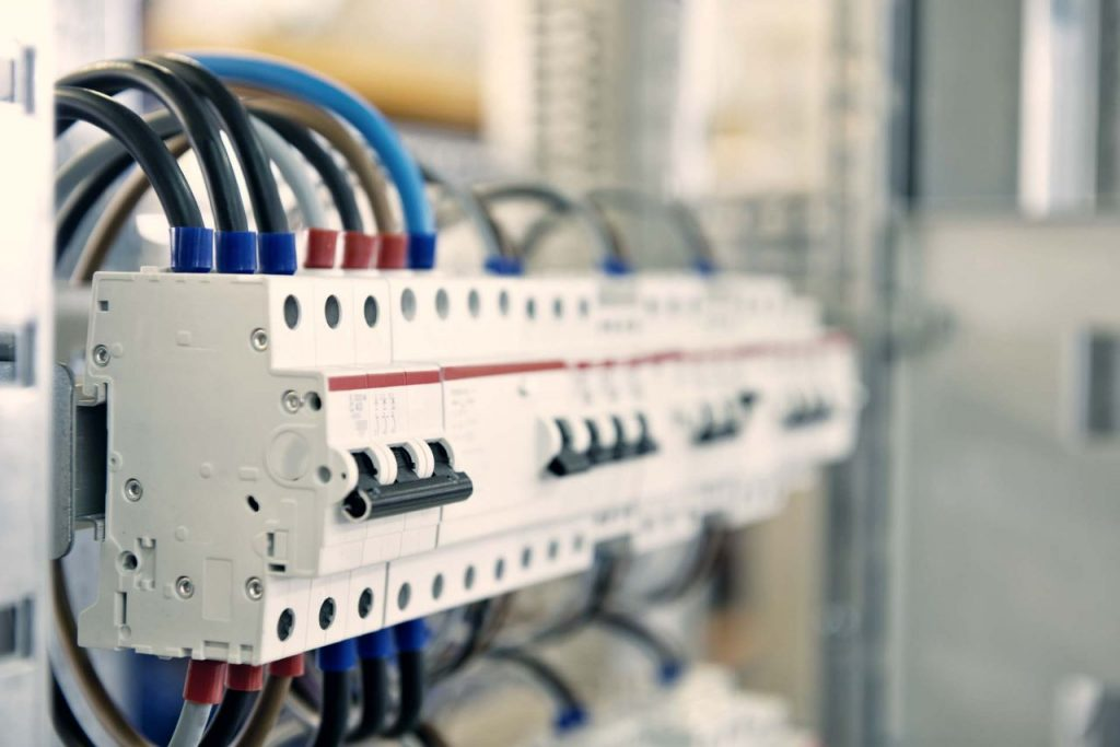 Electrical Services in Dubai UAE | Electric Repair Services with Cheap