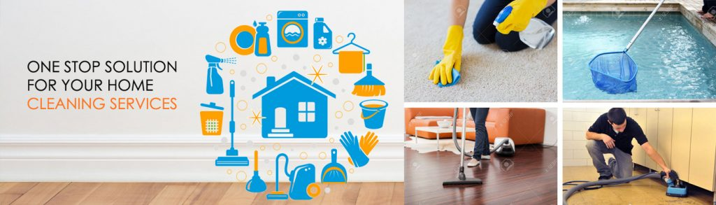 Best Home Maintenance Company & Repair Services in Dubai, UAE