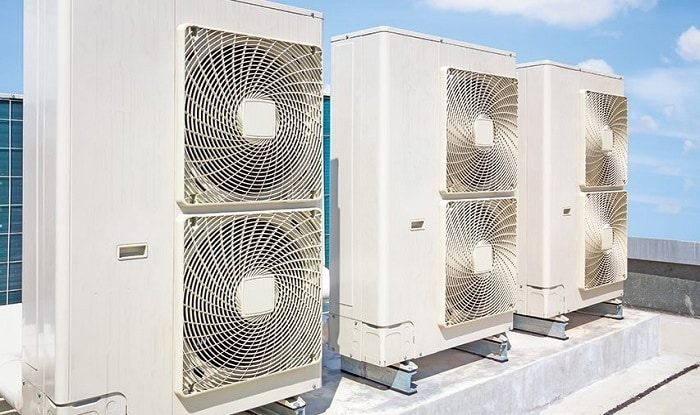 AC Maintenance, Repair & Service in Dubai, UAE