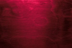 red-wood-texture-background