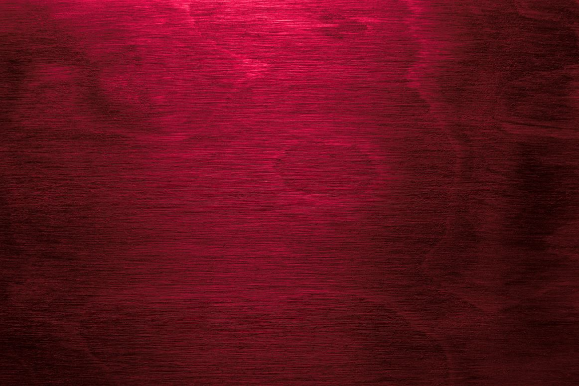 red-wood-texture-background | Home Fixit UAE