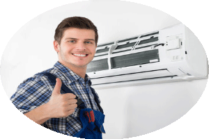 AC Repair & Services in Dubai, UAE