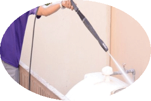Best Water Tank Cleaning Dubai, UAE