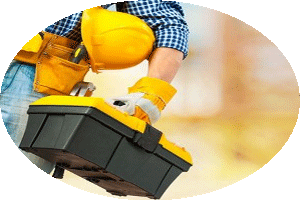 Handyman Services Dubai - UAE - Maintenance and Repair