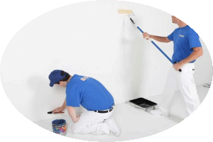 Painting Services In Dubai, UAE