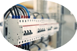 Electrical repair in Dubai - Best Electrician in UAE