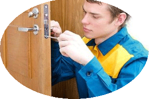 Door Repair In Dubai - Door to Door Maintenance UAE