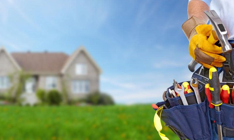 home-maintenance-services