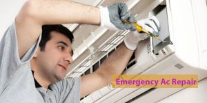 Emergency Ac Repair in Dubai