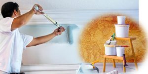 Right Paint Colors for Your Home