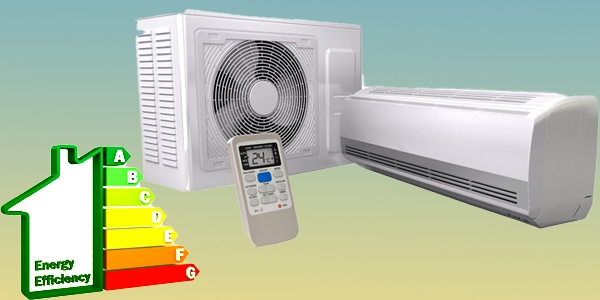 Your Ac's Power Efficiency