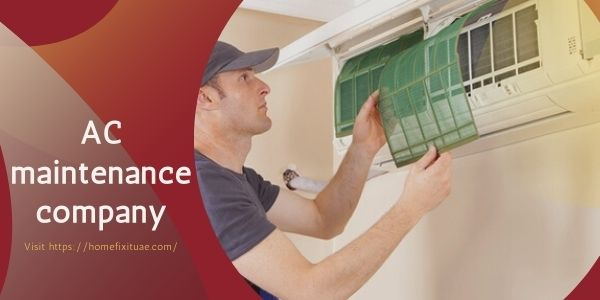Importance of Choosing the Right Size Capacity of AC