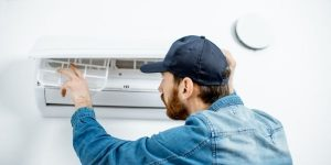 Why Air Conditioner Maintenance is Important
